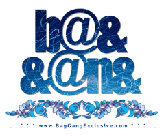 BagGangExclusive.com Presents:
