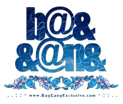BagGangExclusive.com