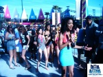 ROGER K. WILL BE ON TV APRIL 2ND! @ 2012 MTV Spring Break