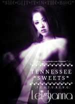 BagGangExclusive.com Presents TENNESSEE SWEETS featuring Leighanna (((AVAIABLE NOW!))) (21)