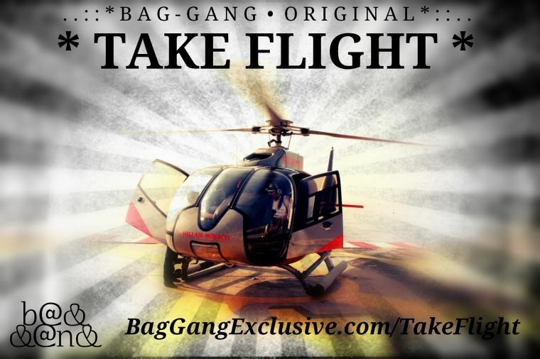 TAKE_FLIGHT[1]