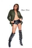 BagGang Model Ashley Shurial (3)