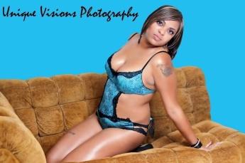 BagGang Model Ashley Shurial (5)
