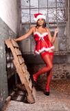 BagGang Model Ashley Shurial (8)